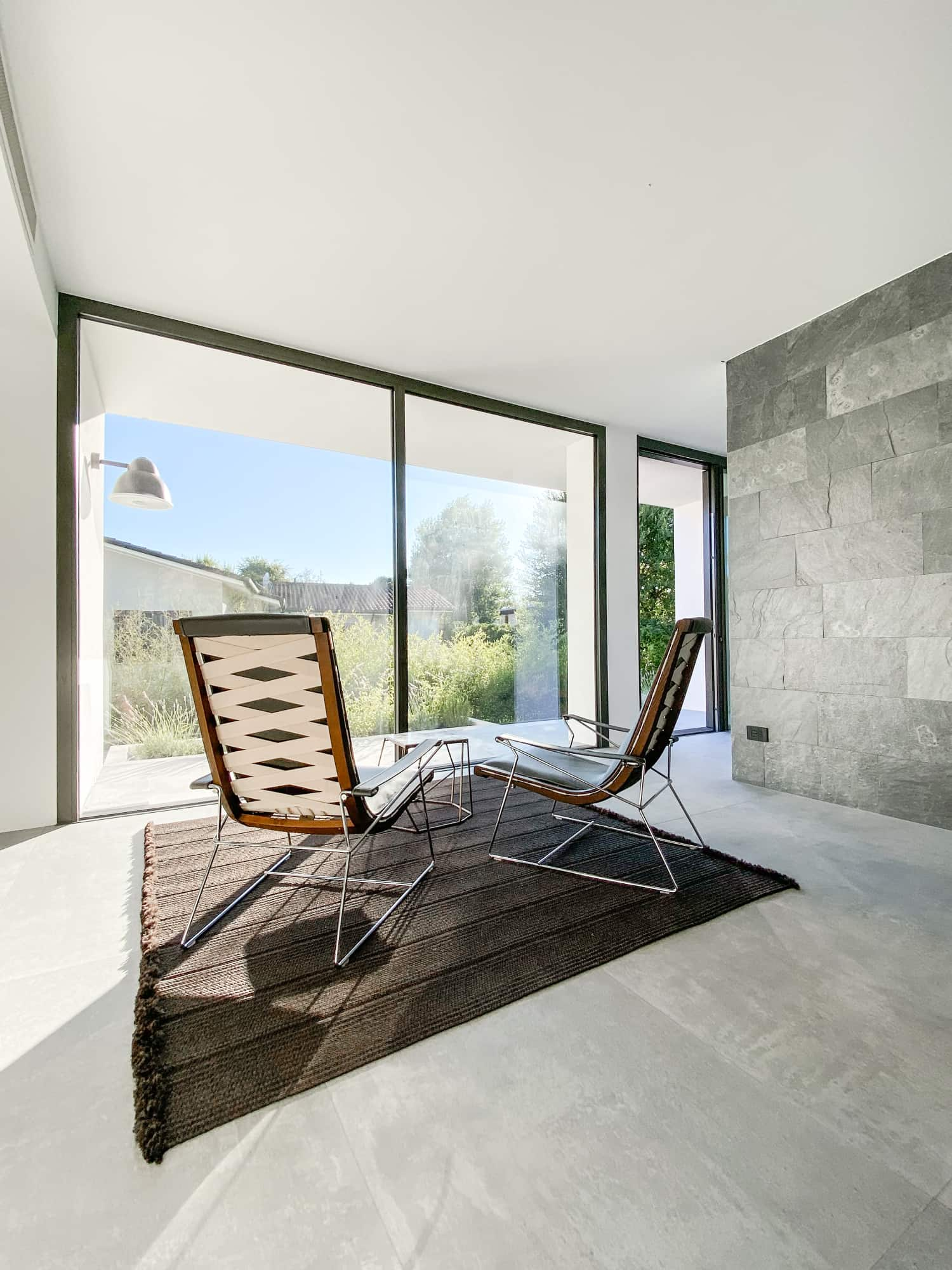 Villa Levante 4